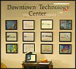 Downtown Technology Center